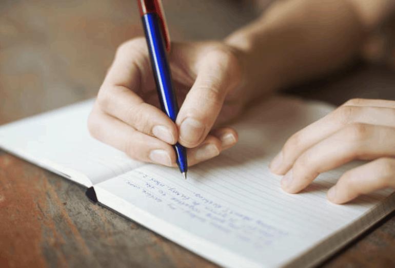 Memory Writers