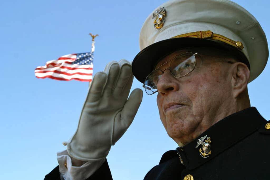 Breakfast Club: One Last Time—WWII Veteran Stories